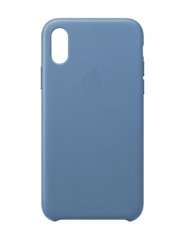 apple-mvfp2zm-a-mobiltelefonfodral-omslag-1.jpg