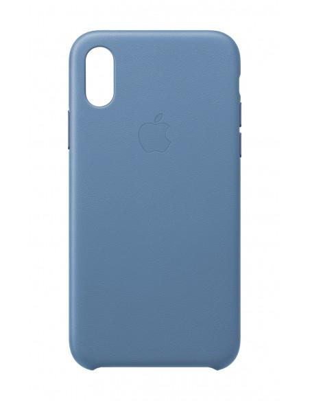 apple-mvfp2zm-a-matkapuhelimen-suojakotelo-suojus-1.jpg