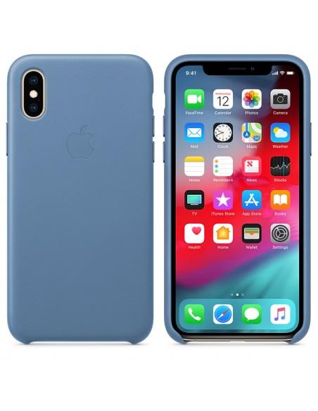 apple-mvfp2zm-a-mobiltelefonfodral-omslag-2.jpg