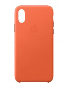 apple-mvfq2zm-a-mobile-phone-case-cover-1.jpg