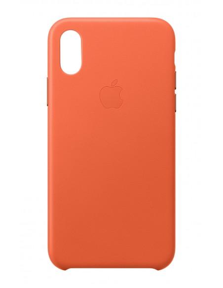 apple-mvfq2zm-a-matkapuhelimen-suojakotelo-suojus-1.jpg