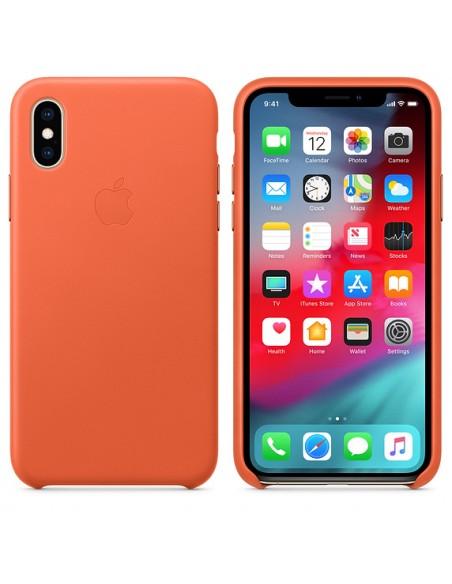 apple-mvfq2zm-a-matkapuhelimen-suojakotelo-suojus-2.jpg
