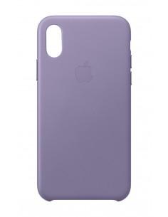 apple-mvfr2zm-a-mobile-phone-case-cover-1.jpg