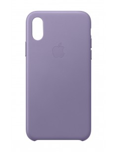 apple-mvfr2zm-a-mobiltelefonfodral-omslag-1.jpg
