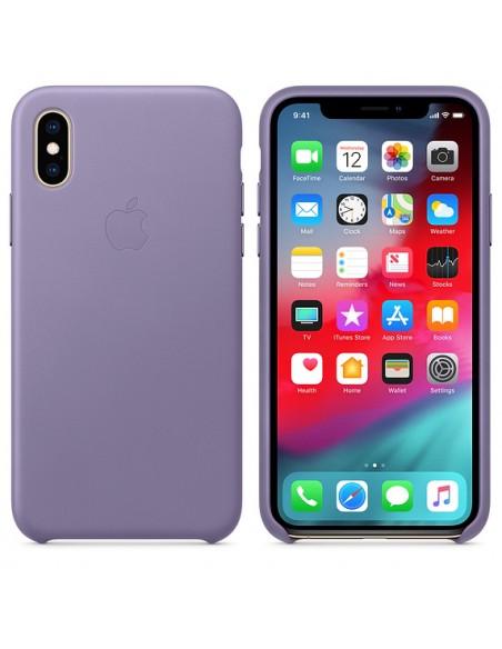 apple-mvfr2zm-a-mobiltelefonfodral-omslag-2.jpg
