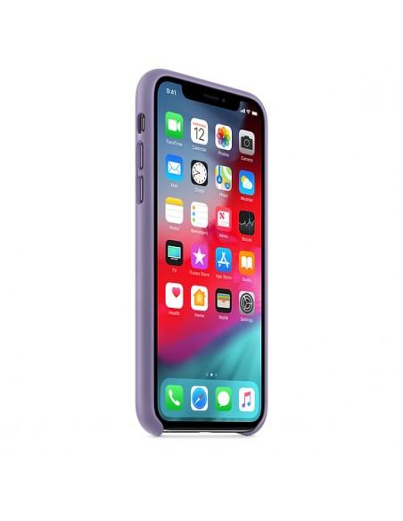 apple-mvfr2zm-a-mobiltelefonfodral-omslag-3.jpg
