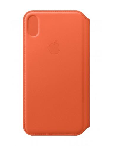 apple-mvfu2zm-a-mobiltelefonfodral-folio-1.jpg