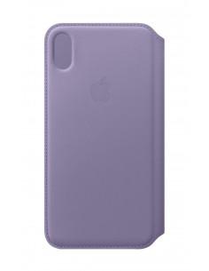 apple-mvfv2zm-a-matkapuhelimen-suojakotelo-folio-kotelo-1.jpg