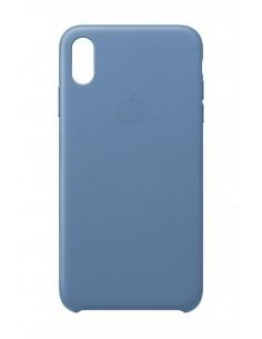 apple-mvfx2zm-a-matkapuhelimen-suojakotelo-suojus-1.jpg