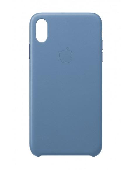 apple-mvfx2zm-a-mobile-phone-case-cover-1.jpg
