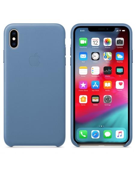 apple-mvfx2zm-a-matkapuhelimen-suojakotelo-suojus-2.jpg