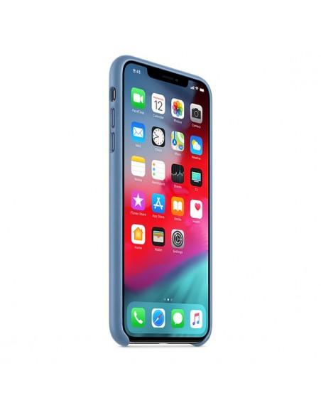 apple-mvfx2zm-a-mobile-phone-case-cover-3.jpg