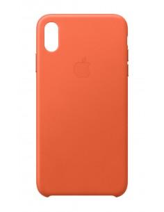 apple-mvfy2zm-a-mobile-phone-case-cover-1.jpg
