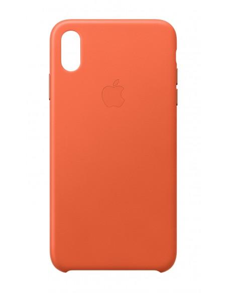 apple-mvfy2zm-a-matkapuhelimen-suojakotelo-suojus-1.jpg