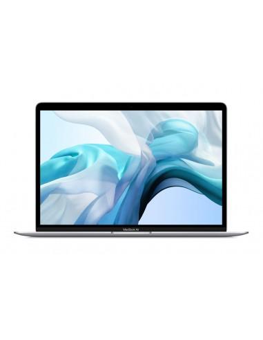 apple-macbook-air-kannettava-tietokone-33-8-cm-13-3-2560-x-1600-pikselia-10-sukupolven-intel-core-i5-8-gb-lpddr4x-sdram-1.jpg