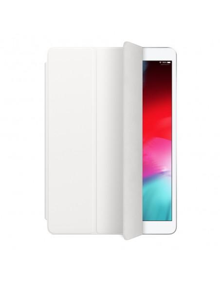 apple-mvq32zm-a-taulutietokoneen-suojakotelo-26-7-cm-10-5-folio-kotelo-valkoinen-3.jpg