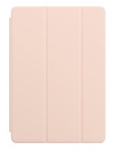 apple-mvq42zm-a-ipad-fodral-26-7-cm-10-5-folio-rosa-1.jpg