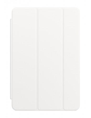 apple-mvqe2zm-a-tablet-case-20-1-cm-7-9-folio-white-1.jpg