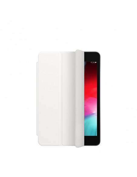 apple-mvqe2zm-a-tablet-case-20-1-cm-7-9-folio-white-4.jpg