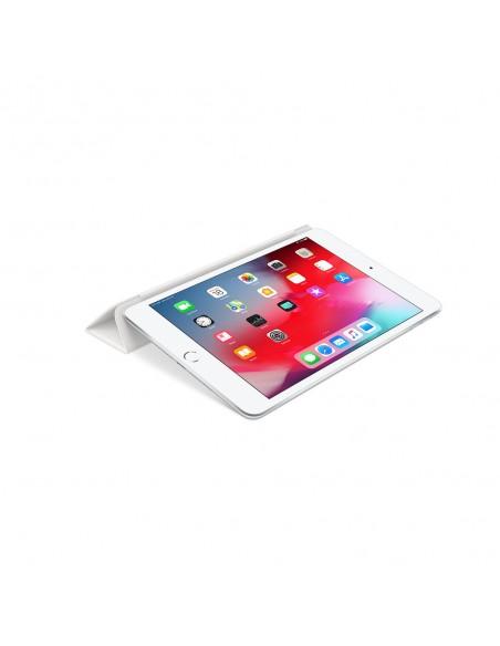 apple-mvqe2zm-a-tablet-case-20-1-cm-7-9-folio-white-6.jpg