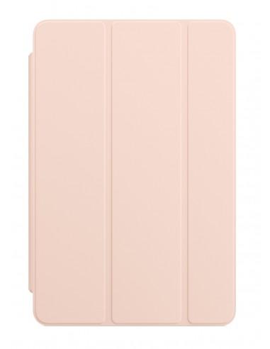 apple-mvqf2zm-a-ipad-fodral-20-1-cm-7-9-folio-rosa-1.jpg