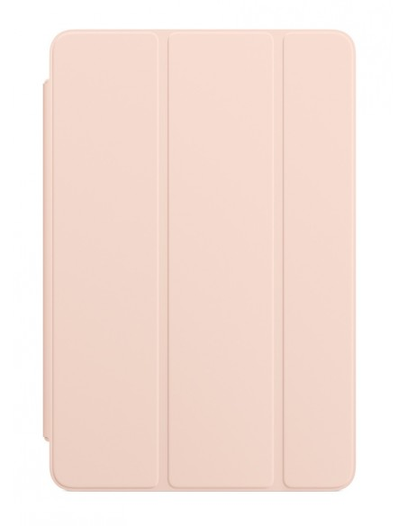 apple-mvqf2zm-a-tablet-case-20-1-cm-7-9-folio-pink-1.jpg