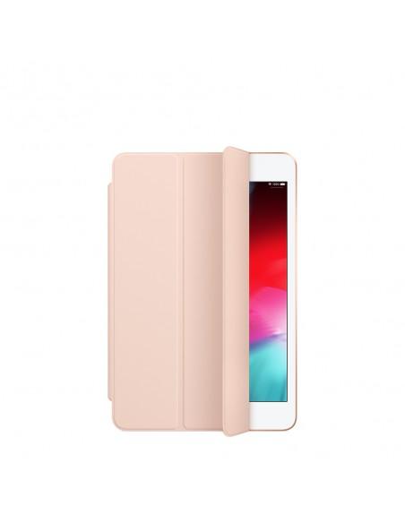 apple-mvqf2zm-a-taulutietokoneen-suojakotelo-20-1-cm-7-9-folio-kotelo-vaaleanpunainen-2.jpg