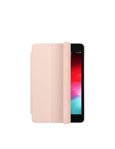 apple-mvqf2zm-a-ipad-fodral-20-1-cm-7-9-folio-rosa-4.jpg
