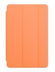 apple-mvqg2zm-a-taulutietokoneen-suojakotelo-20-1-cm-7-9-folio-kotelo-oranssi-1.jpg
