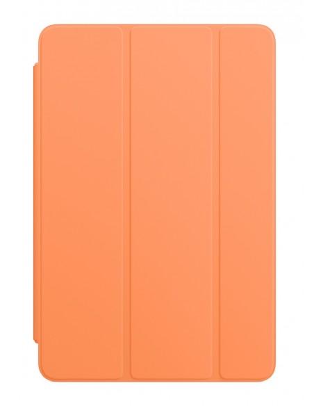 apple-mvqg2zm-a-ipad-fodral-20-1-cm-7-9-folio-orange-1.jpg