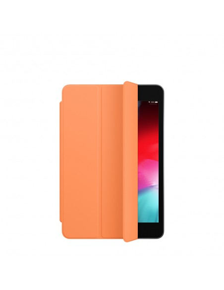 apple-mvqg2zm-a-ipad-fodral-20-1-cm-7-9-folio-orange-4.jpg