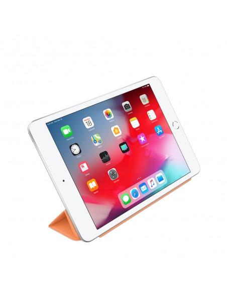 apple-mvqg2zm-a-ipad-fodral-20-1-cm-7-9-folio-orange-5.jpg