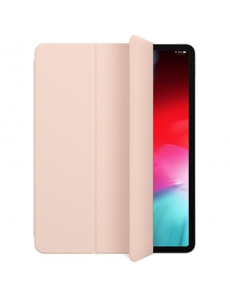 apple-mvqn2zm-a-taulutietokoneen-suojakotelo-32-8-cm-12-9-folio-kotelo-vaaleanpunainen-5.jpg