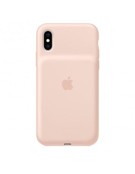 apple-mvqp2zm-a-mobiltelefonfodral-14-7-cm-5-8-omslag-rosa-1.jpg