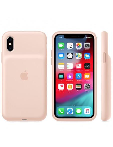 apple-mvqp2zm-a-mobiltelefonfodral-14-7-cm-5-8-omslag-rosa-3.jpg