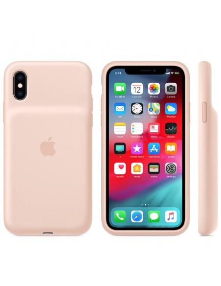 apple-mvqp2zm-a-mobiltelefonfodral-14-7-cm-5-8-omslag-rosa-4.jpg