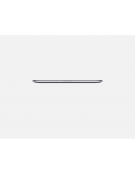 apple-macbook-pro-kannettava-tietokone-40-6-cm-16-3072-x-1920-pikselia-9-sukupolven-intel-core-i7-16-gb-ddr4-sdram-512-2.jpg