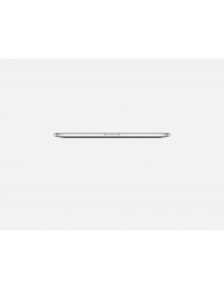 apple-macbook-pro-ddr4-sdram-barbar-dator-40-6-cm-16-3072-x-1920-pixlar-9-e-generationens-intel-core-i9-16-gb-1024-ssd-amd-2.jpg
