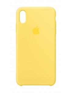 apple-mw962zm-a-mobiltelefonfodral-omslag-gul-1.jpg