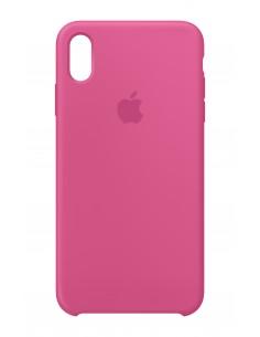 apple-mw972zm-a-matkapuhelimen-suojakotelo-suojus-1.jpg