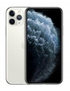 apple-iphone-11-pro-14-7-cm-5-8-dubbla-sim-kort-ios-13-4g-64-gb-silver-1.jpg