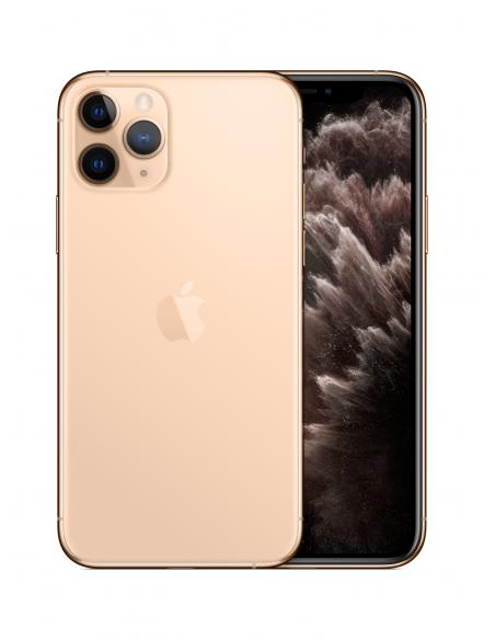 apple-iphone-11-pro-14-7-cm-5-8-dubbla-sim-kort-ios-13-4g-64-gb-guld-2.jpg