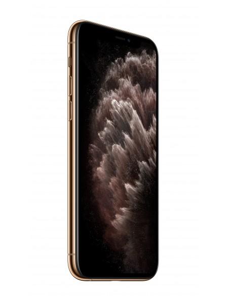 apple-iphone-11-pro-14-7-cm-5-8-dubbla-sim-kort-ios-13-4g-64-gb-guld-3.jpg