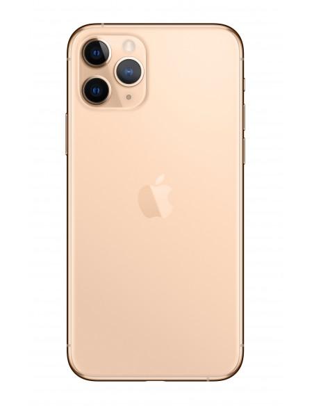 apple-iphone-11-pro-14-7-cm-5-8-dubbla-sim-kort-ios-13-4g-64-gb-guld-4.jpg