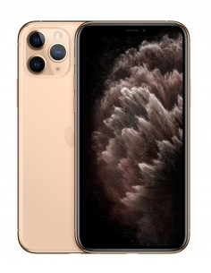 apple-iphone-11-pro-14-7-cm-5-8-dual-sim-ios-13-4g-64-gb-gold-1.jpg