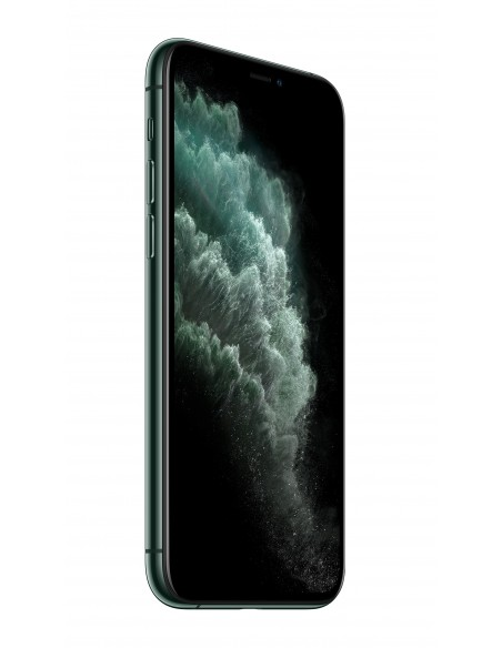 apple-iphone-11-pro-14-7-cm-5-8-dubbla-sim-kort-ios-13-4g-64-gb-gron-3.jpg