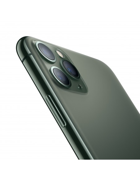 apple-iphone-11-pro-14-7-cm-5-8-dubbla-sim-kort-ios-13-4g-64-gb-gron-5.jpg