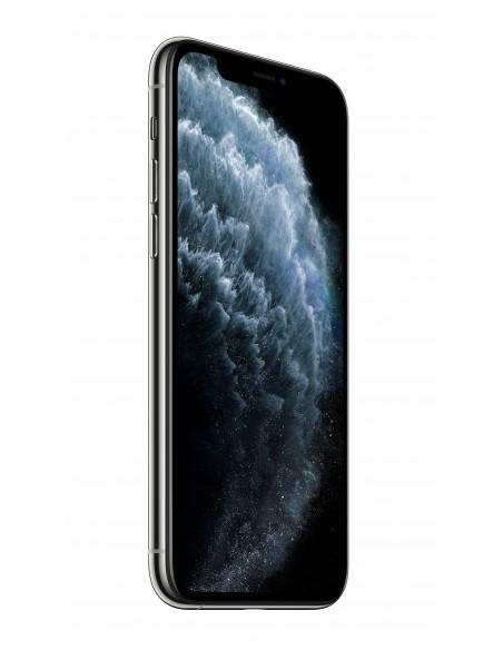 apple-iphone-11-pro-14-7-cm-5-8-dubbla-sim-kort-ios-13-4g-256-gb-silver-3.jpg