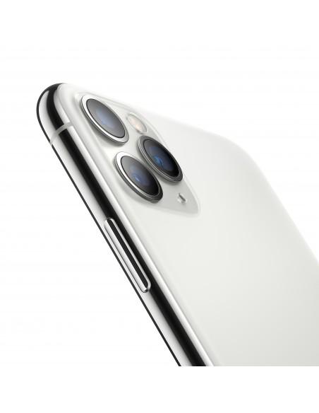 apple-iphone-11-pro-14-7-cm-5-8-dubbla-sim-kort-ios-13-4g-256-gb-silver-5.jpg