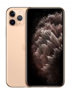 apple-iphone-11-pro-14-7-cm-5-8-dual-sim-ios-13-4g-256-gb-gold-1.jpg